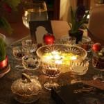 Гадания в новогоднюю ночь на наступающий год