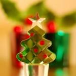 Куда поставить елку или новогодний Фен-Шуй