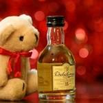Новогодний подарок для парня – важно подчеркнуть отношение