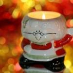 Прикольные подарки на Новый год – интересно и оригинально