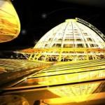 Предсказания Нострадамуса на 2012 год