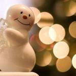 Веселые конкурсы на новый год – вечеринка с конкурсами