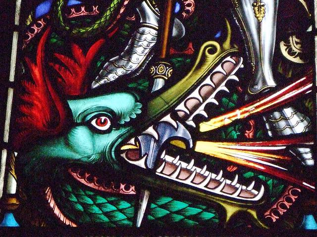 дракон картинки скачать