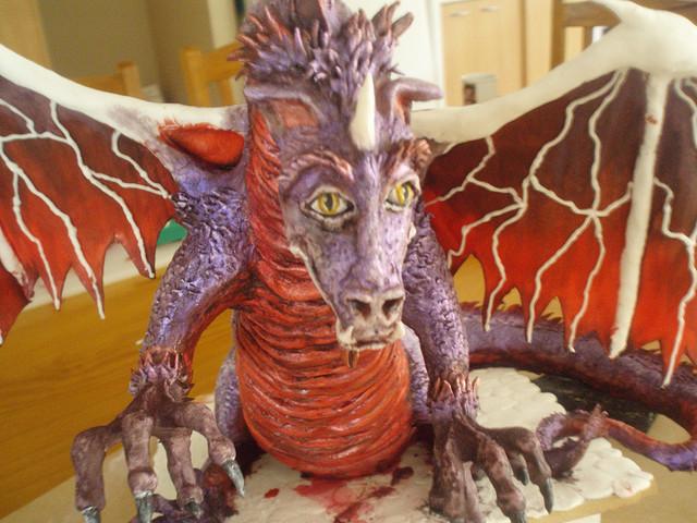 Картинки с драконами на телефон скачать бесплатно