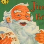 Jingle Bells – текст на английском, перевод песни на русский