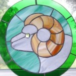Овен – Гороскоп на 2012 год для Овна