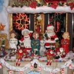 Сценарий домашнего нового года в кругу семьи