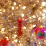 Сценарий празднования нового года для детей