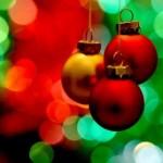 Сценарий новогоднего концерта для младших школьников «Звездный бал»