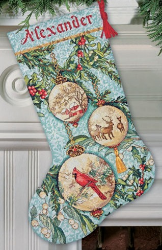 Enchanted_Ornament_Stocking.jpg