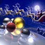 Переделки песен на Новый год – советские песни