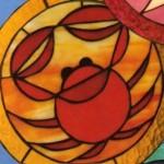 Рак – гороскоп на 2012 год для Рака