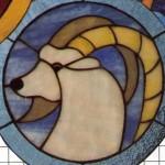 Козерог – гороскоп на 2012 год для Козерога