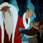 Новогодняя ночь скачать мультфильм