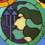 Водолей – гороскоп на 2012 год для Водолея