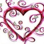 День святого Валентина – история праздника 14 февраля фото
