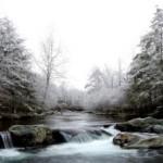 Крещенские купания 19 января - как правильно провести