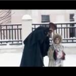 Новые фильмы про Рождество для детей