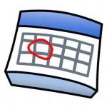Майские праздники 2012 – как отдыхаем