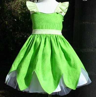 платье на новый год для девочки фото