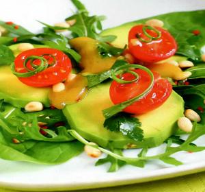 салат витаминка фото