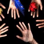 Сценарий праздника ко Дню народного единства 4 ноября