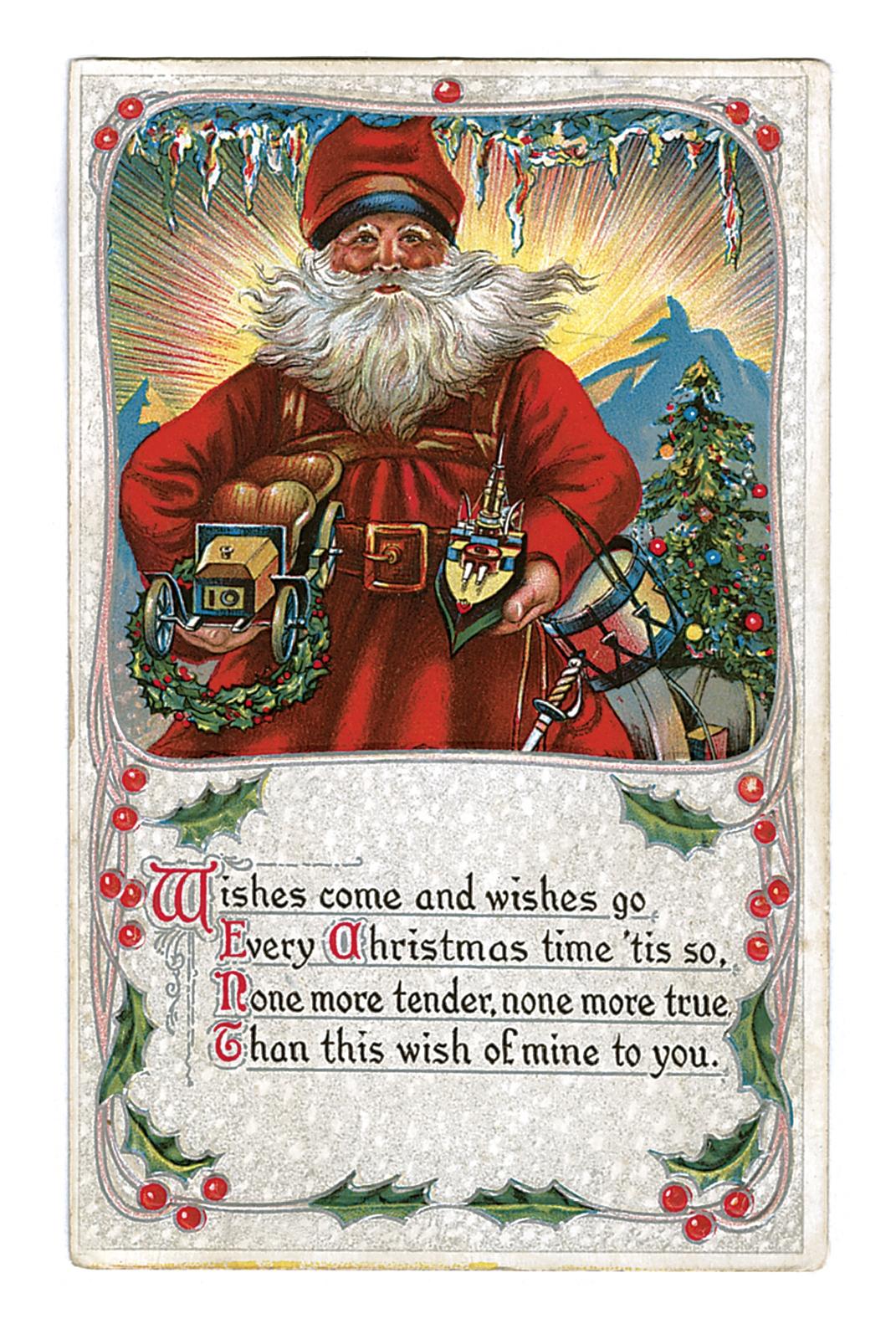 Открытки lt b gt поздравления lt b gt с рождеством на