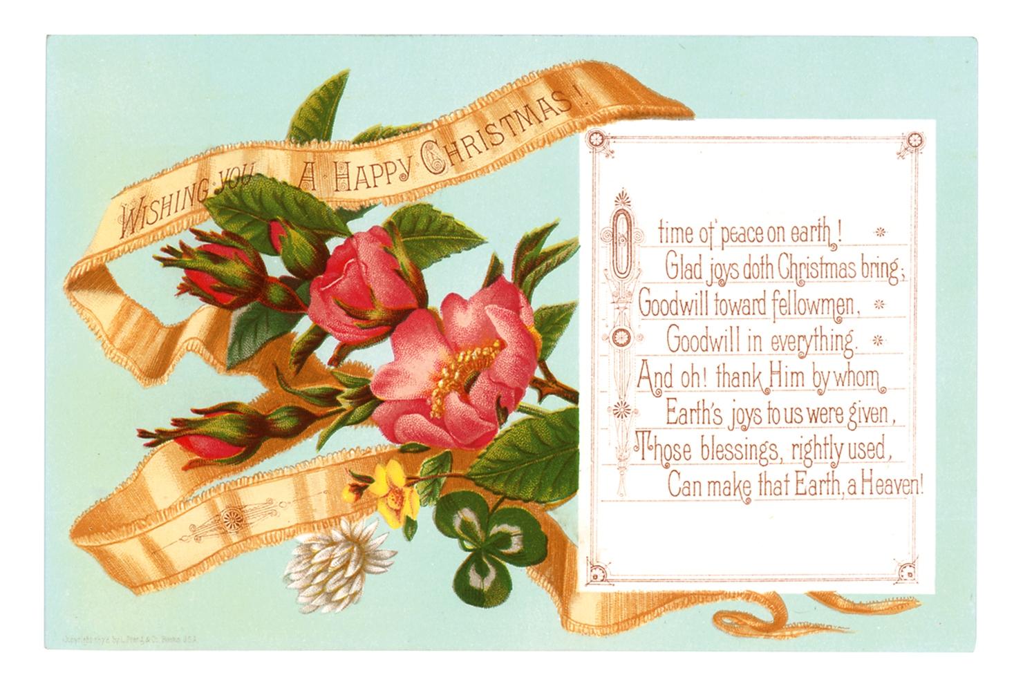 Картинки открытки на английском 14