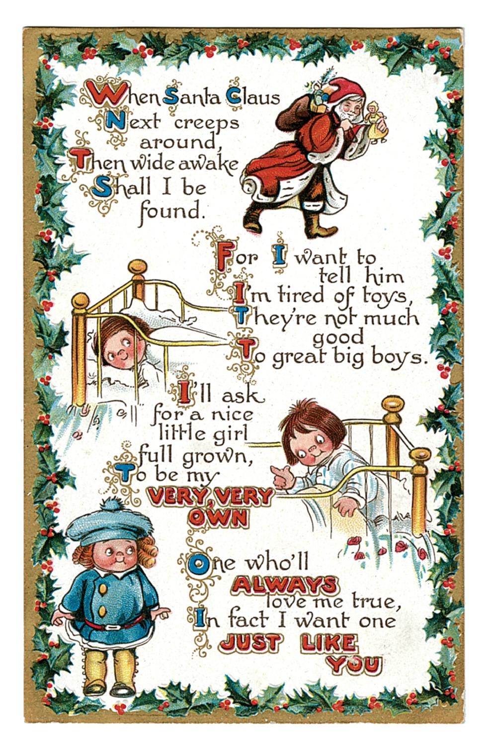 Картинки открытки на английском 52