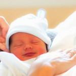 Дети 2015 года – как назвать ребенка, родившегося в год Козы (Овцы)