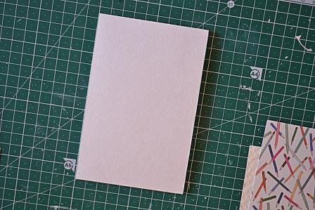 небольшие открытки прямоугольной формы