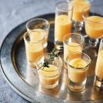 Эгг-ног egg-nog – рецепт рождество