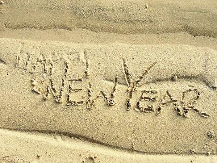 мальдивы на новый год праздник