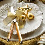 Как сэкономить на новогоднем столе