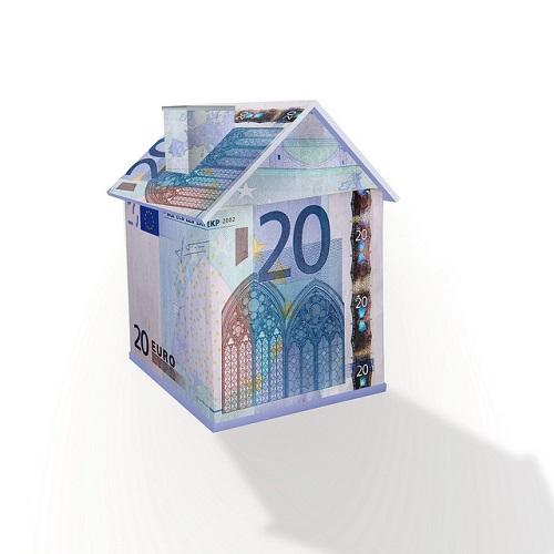 kurs euro 2018