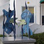Гороскоп Рыбы 2021 – здоровье, деньги, любовь, поездки