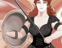 Овен – гороскоп на 2013 год для Овна