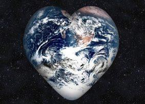 Апокалипсис в 2012 году – что нас ждет?