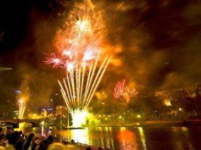 Новый год в Австралии – традиции и празднование