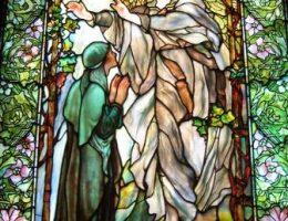 Благовещение Приметы и традиции праздника