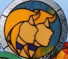 Близнецы – Гороскоп на 2012 год для Близнецов