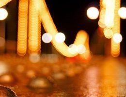 Что нас ждет в 2013 году? События и мероприятия