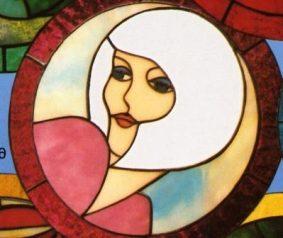Дева – гороскоп на 2012 год для Девы