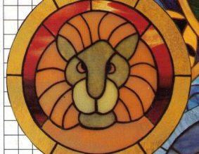 Лев – гороскоп на 2012 год для Льва