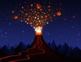 Миниатюра к статье Новогодний фейерверк – запускаем с радостью, а не травмами