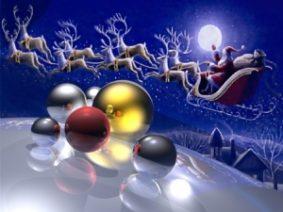 Песня новогодние приметы всюду за окном минус