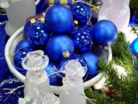Переделанные песни на новый год – шлягеры советской эстрады