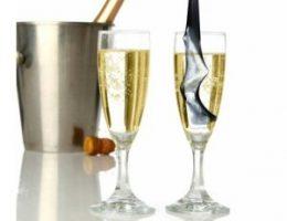 Как похудеть после Нового года: пошаговая инструкция