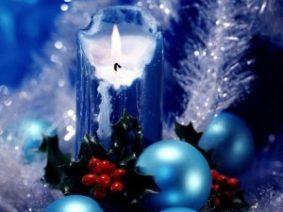 Поздравления с Рождеством в стихах скачать бесплатно