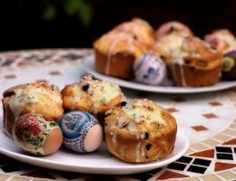 Православные праздники, посты и родительские субботы в 2015 году